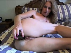 Fuck son while he rest on cams- Watch Part 2 on my website – Videos XXX Incesto