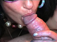 wantfun69-fat-cock-blowjob