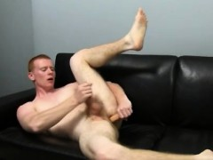 Free Videos Cumming Inside Gay Spencer Todd's