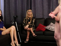 british-voyeurs-direct-jerking-sub-from-couch