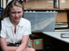 shoplifting-teen-spunky