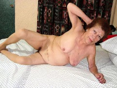 chubby-granny-with-toys-then-a-real-cock