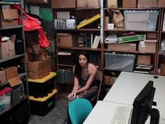 shoplifter-avi-love-got-fucked-in-the-office