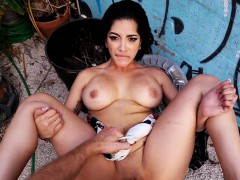 busty-babe-fucked-for-money-outdoor