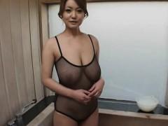 japanese-slut-big-boobs-cum-covered