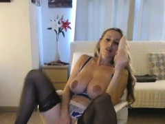 busty-blonde-busting-up-a-cock
