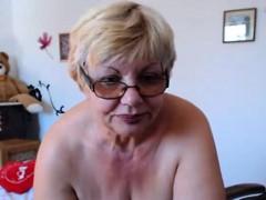 great-granny-tits