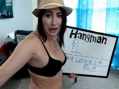 webcam-sex-show-featuring-a-brunette-amateur-milf