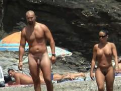 close-up-nude-beach-babes-voyeur-amateurs-video