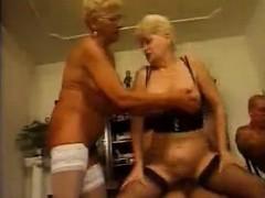 german-grannies-have-nice-orgy