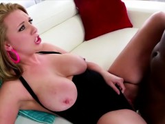 attractive-brooke-fucks-in-doggystyle