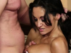 busty-massage-beauty-titfucked-by-her-masseur