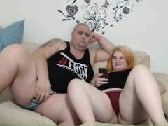 blonde bbw mature sex tape