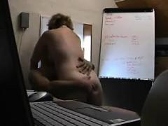 cheating-blonde-amateur-girl-hidden-camera-banging