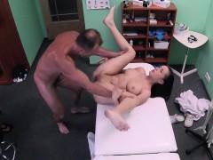 busty-babe-fucks-uniformed-doctor