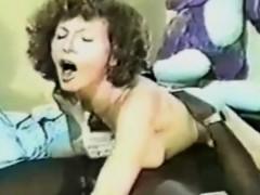 busty-vintage-pornstar-loves-big-cock