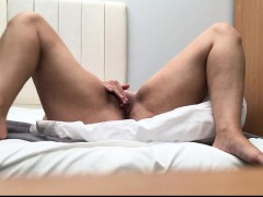 my-mom-loves-to-masturbate-hidden-cam