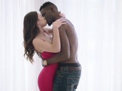 blacked-the-best-interracial-sloppy-blowjob