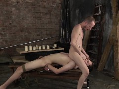 eli-has-been-prepared-for-sean-stripped-naked-and-tied