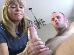 young-scotty-is-masturbating-when-mrs-sexton-accidentally