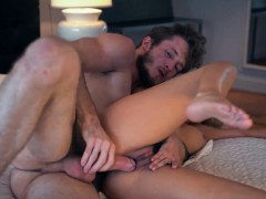 Teen Street Meat And Anal Close First Time Did You Ever Wond