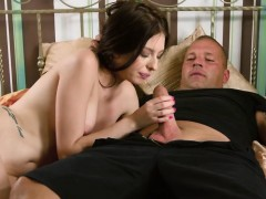 lovely-girl-opens-up-narrow-muff-and-loses-virginity