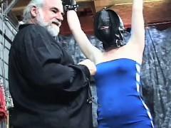 Sexy Females In Avid Xxx Scenes Of Raw Thraldom Extreme
