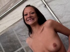 mofos – public pick ups – rear caught in the