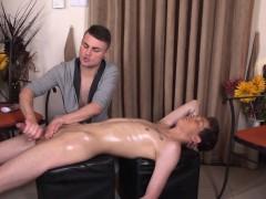 tattooed-twink-massaged-before-handjob