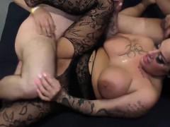 wild-orgy-with-busty-milf-ashley-cum-star