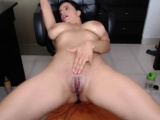 Jerk Off Instructors proposes you Masturbation sex scene