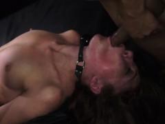 eve lane bondage wrestling and midget feet slave xxx woman fa