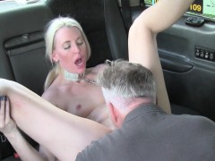 lexi-lou-in-golden-shower-and-kinky-anal