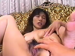censored unique gangbang from korean