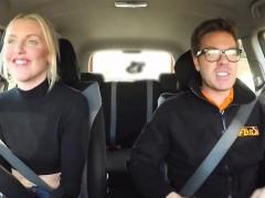 blonde-masturbates-and-fucks-in-car