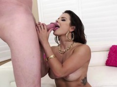 busty-chick-keisha-gets-fucked-in-her-tight-asshole
