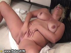 thick-mature-woman-loves-to-please-her-part6