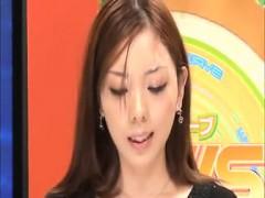 japanese-get-facial-cumshot