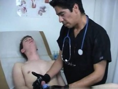 real-boy-physical-exam-gay-xxx-i-used-every-muscle-in-my