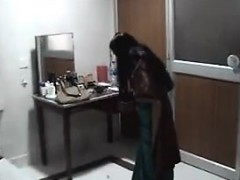 indian-wife-cheats-on-cam-with-younger-guy