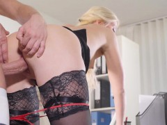 babes-office-obsession-hard-at-work-starr