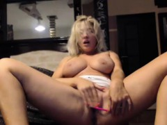 adorable-milf-co-ed-squirts-on-the-floor-like-a-fountain