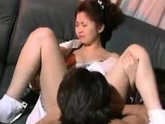 japanese-amateur-hardcore-sex-guide