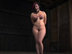 busty-submissive-punished-and-asstoyed
