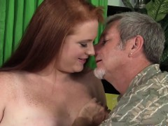 fat-girl-scarlett-raven-takes-fat-cock