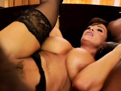 lisa is showing off why she is the absolute #1 in the WWW.ONSEXO.COM