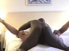 mature-british-wife-in-a-cuckold-interracial-fucked