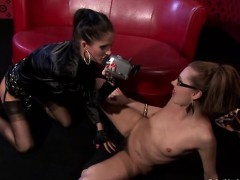 lesbian-gets-cheerful-by-one-more-girl-with-large-sextoy