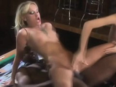 horny-babes-get-fucked-in-various-positions