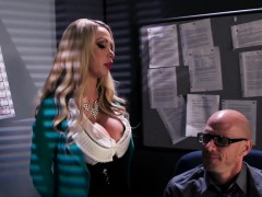 brazzers-big-tits-at-work-full-dis-clothe